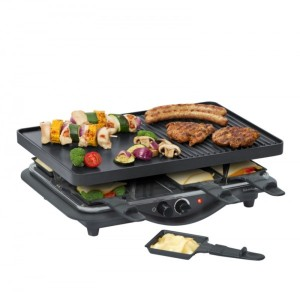 STEBA RC28 Raclette