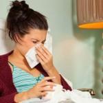megfázásra vöröshagyma