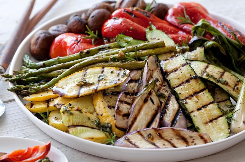 grillzöldség (2)